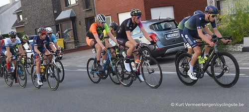 Herenthout (243)