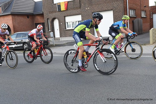 Herenthout (220)