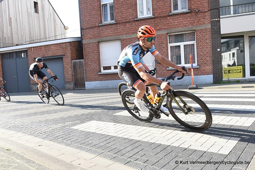 Herenthout (153)