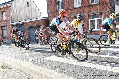 Herenthout (127)