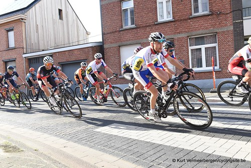 Herenthout (107)