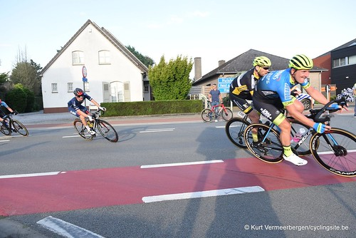 Herenthout (407)