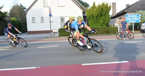 Herenthout (406)