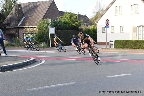 Herenthout (338)