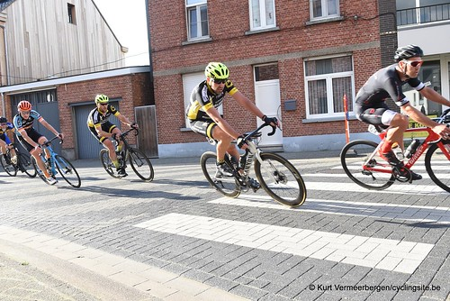 Herenthout (147)