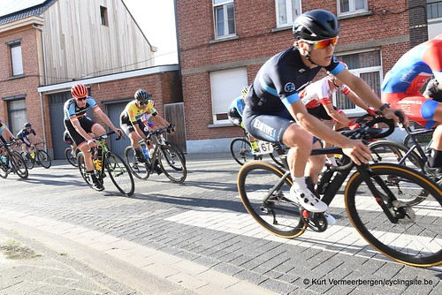 Herenthout (125)