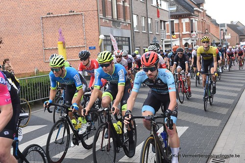 Herenthout (16)