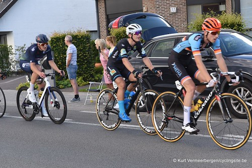 Herenthout (283)