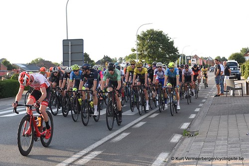 Herenthout (453)