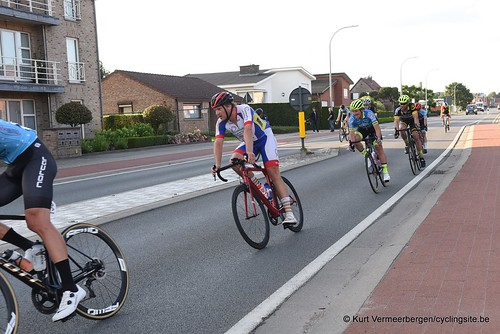 Herenthout (443)