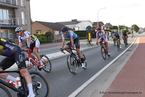 Herenthout (442)