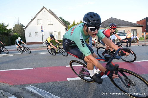Herenthout (397)