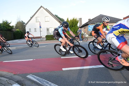 Herenthout (394)