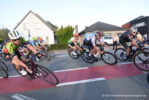 Herenthout (385)