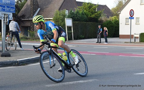 Herenthout (351)