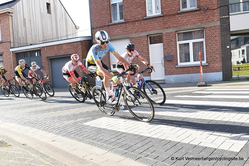 Herenthout (139)