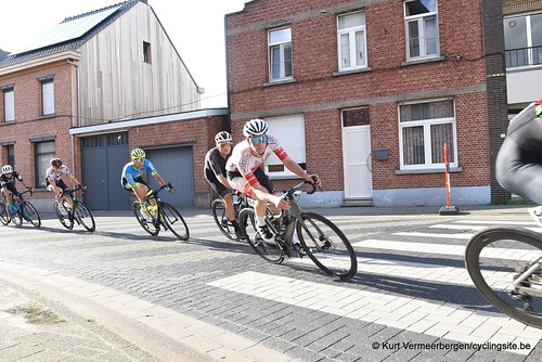 Herenthout (79)