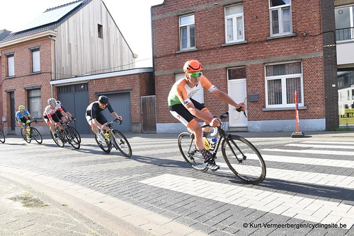 Herenthout (77)