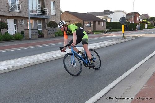 Herenthout (448)
