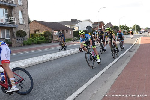 Herenthout (444)