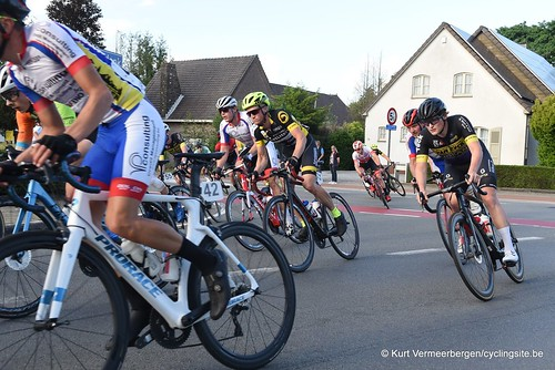 Herenthout (373)
