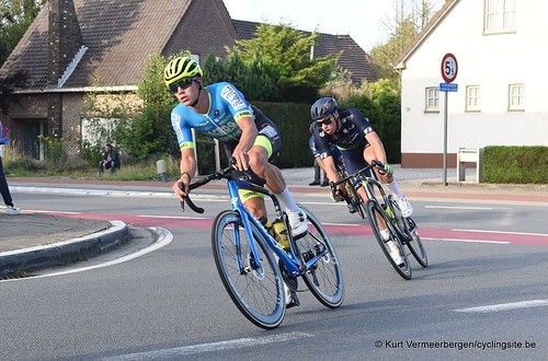 Herenthout (345)