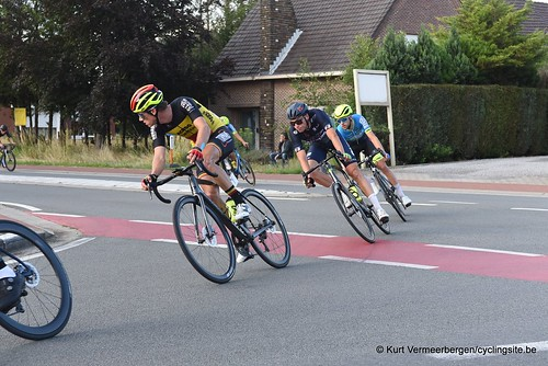 Herenthout (329)