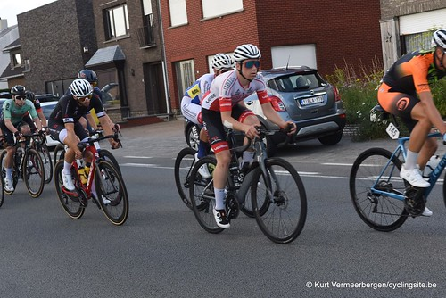 Herenthout (252)