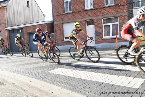 Herenthout (144)