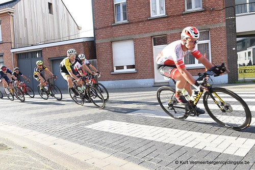 Herenthout (141)