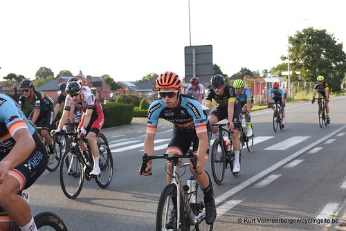 Herenthout (462)