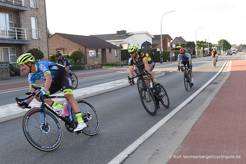 Herenthout (445)