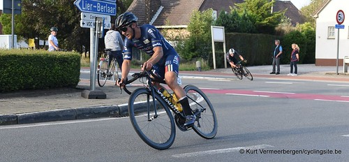 Herenthout (347)
