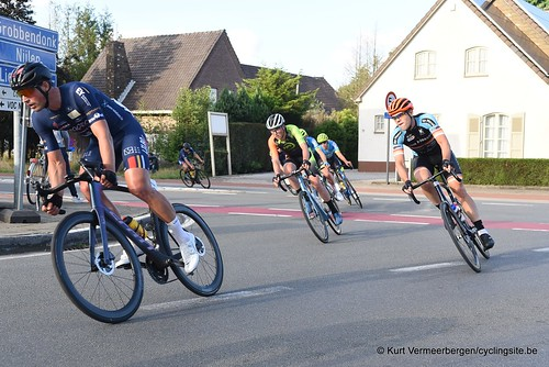 Herenthout (342)