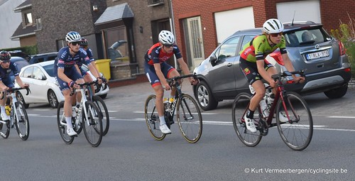 Herenthout (246)