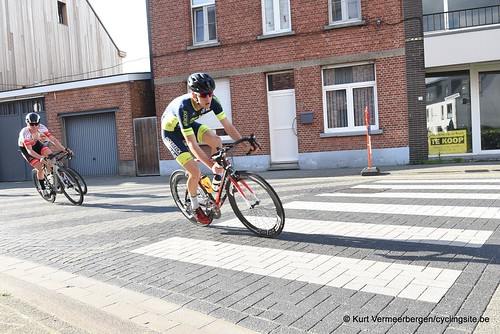 Herenthout (157)