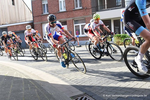 Herenthout (57)