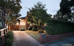 8 Longstaff Street, Kew East VIC