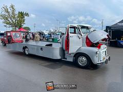 Southeastern.Truck.Nationals.2021-147