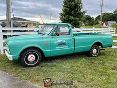 Southeastern.Truck.Nationals.2021-12