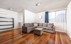 2/16 Walsh Place, Curtin ACT