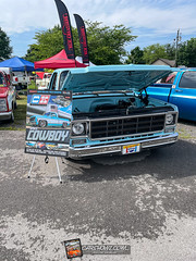 Southeastern.Truck.Nationals.2021-180