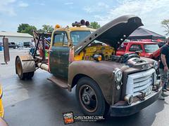 Southeastern.Truck.Nationals.2021-146