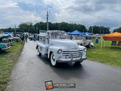 Southeastern.Truck.Nationals.2021-78