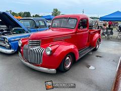 Southeastern.Truck.Nationals.2021-49