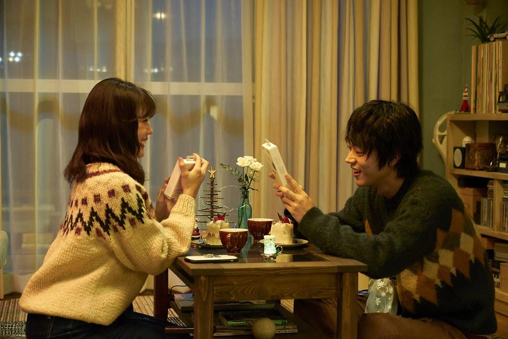 花束般的戀愛_新聞稿劇照06