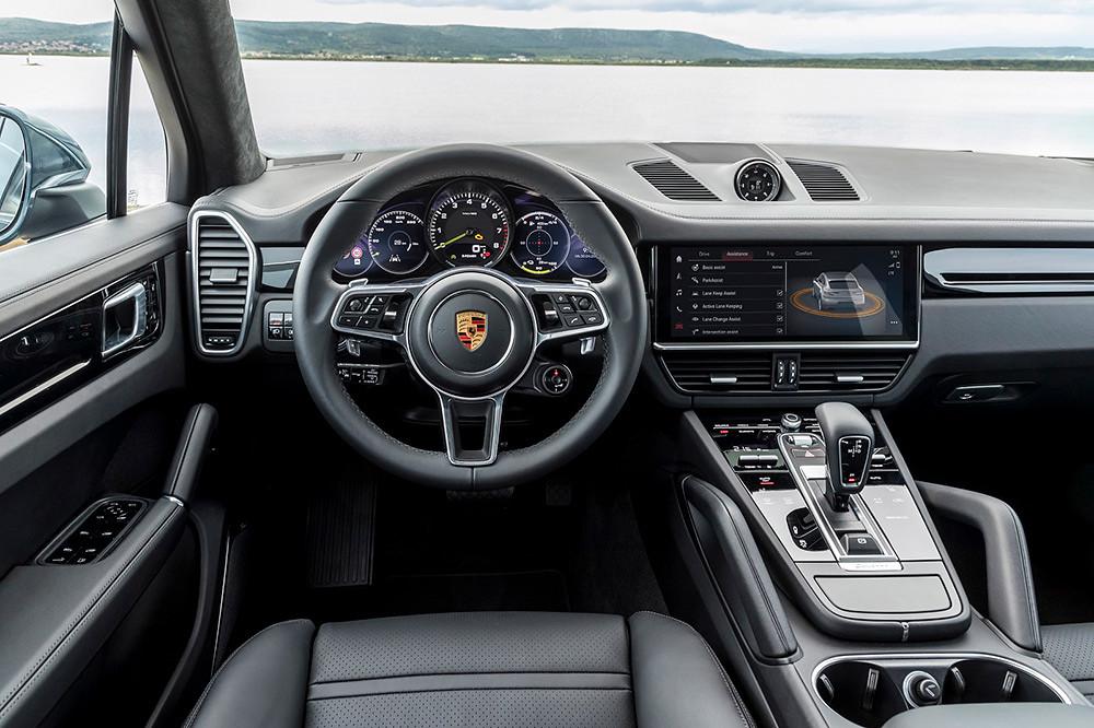 Porsche 210708-3