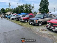 Southeastern.Truck.Nationals.2021-97