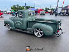 Southeastern.Truck.Nationals.2021-89