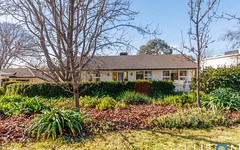 9 Reibey Place, Curtin ACT